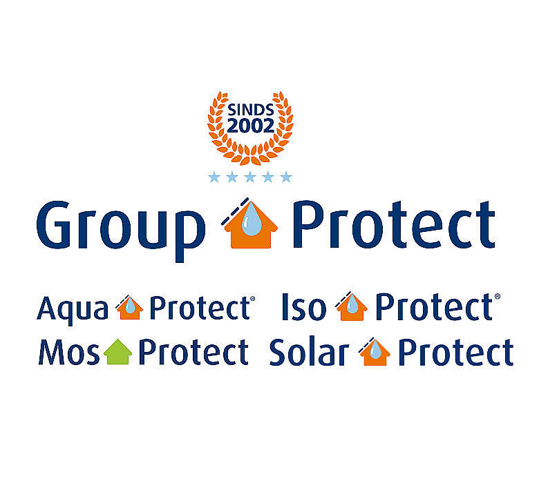 Over ons- Group Protect